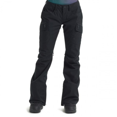 Pantaloni Ski & Snow - Burton Gloria Pant | Imbracaminte