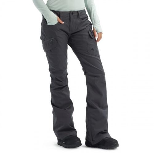 Pantaloni Ski & Snow - Burton Gloria Pant   Imbracaminte