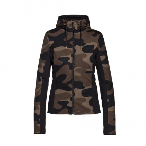 Îmbrăcăminte Casual - Goldbergh EBONY Cardigan | Imbracaminte