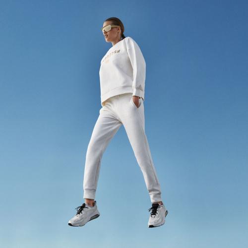 Îmbrăcăminte Casual - Goldbergh FANIA pant | Sportstyle