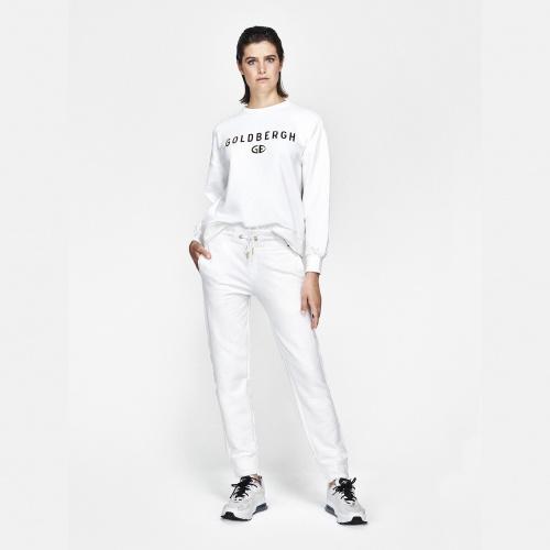 Îmbrăcăminte Casual - Goldbergh FLAVY longsleeve top | Sportstyle