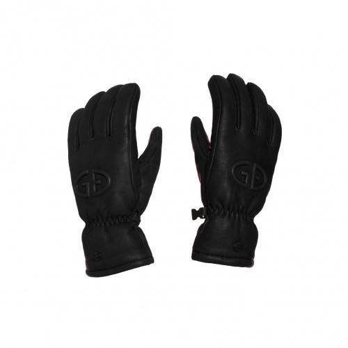 Mănuși Ski & Snow - Goldbergh FREEZE Gloves | Imbracaminte