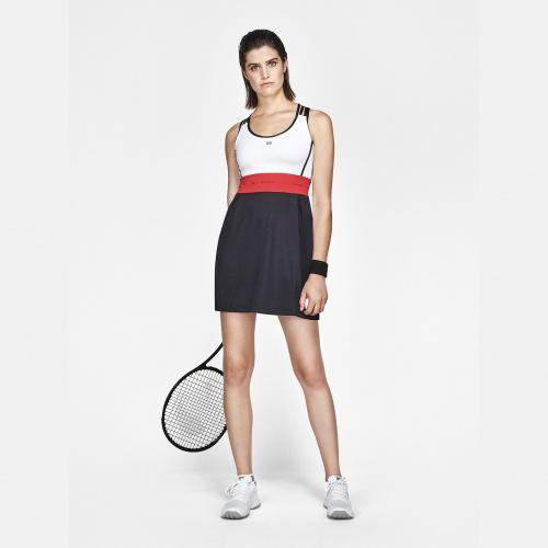 Îmbrăcăminte Casual - Goldbergh JINDA dress | Sportstyle