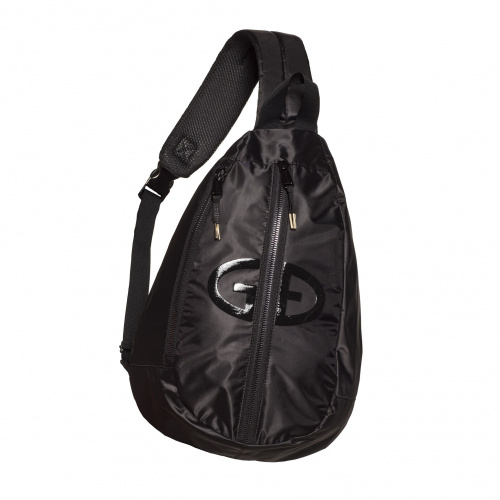 Accesorii - Goldbergh KONNI cross body bag | Sportstyle