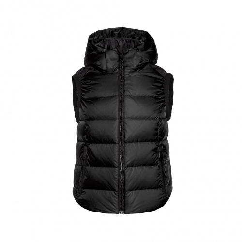 Geci Ski & Snow - Goldbergh LA PLATA Bodywarmer | Imbracaminte