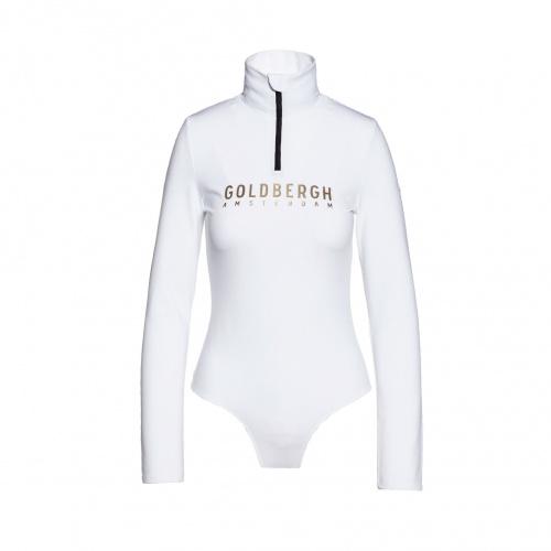 Bluze Termice - Goldbergh MILLIE Body   Imbracaminte