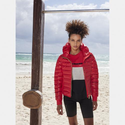 Îmbrăcăminte Casual - Goldbergh NADIA jacket | Sportstyle