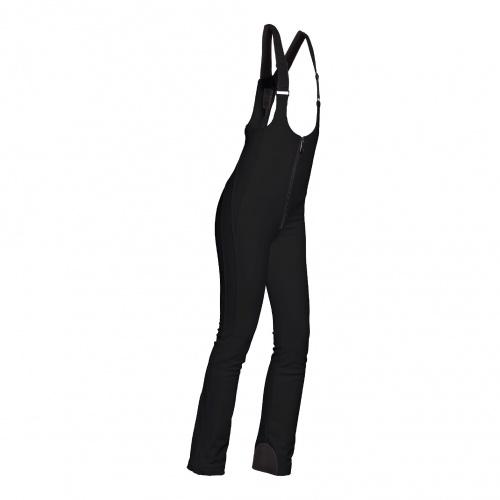 Pantaloni Ski & Snow - Goldbergh PHOEBE Salopette  | Imbracaminte
