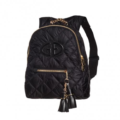 Rucsaci - Goldbergh SOPHIA Backpack   Accesorii