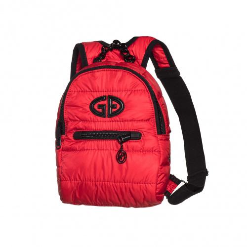 Rucsaci - Goldbergh TINY Backpack Small   Accesorii