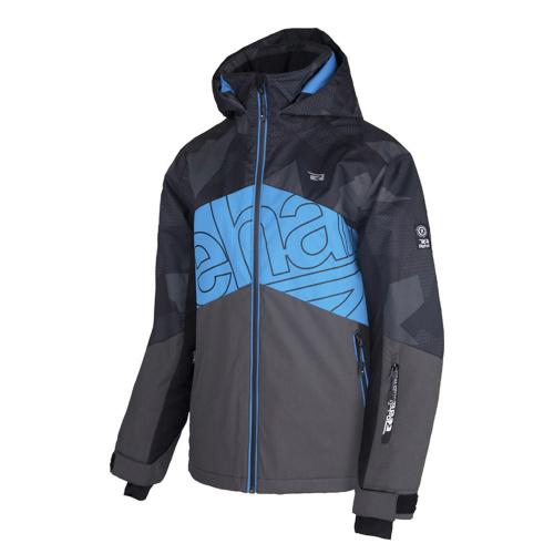 Geci Ski & Snow - Rehall GONZO-R-JR Snowjacket | Imbracaminte
