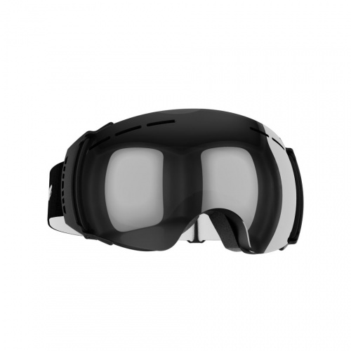 Ochelari Snowboard - Dr. Zipe Halo | Snowboard