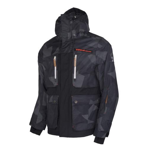 Geci Ski & Snow - Rehall HAMPTON-R Snowjacket | Imbracaminte