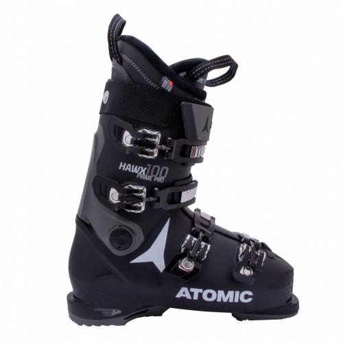 Clăpari Ski - Atomic Hawx Prime 100 | Ski