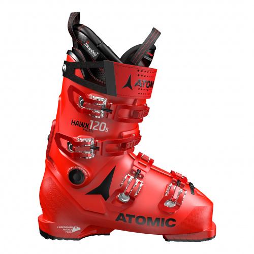Clapari Ski - Atomic Hawx Prime 120 S | Ski