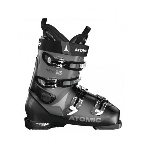 Clăpari Ski - Atomic HAWX PRIME PRO 95W | Ski