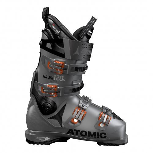 Clapari Ski - Atomic Hawx Ultra 120 S | Ski