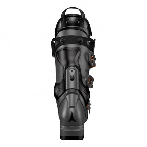 Clapari Ski -  atomic Hawx Ultra 120 S