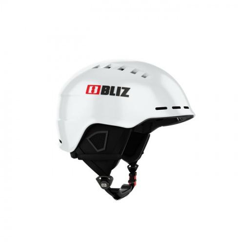 Cască Snowboard - Bliz Head Cover   Snowboard