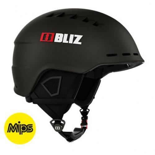 Cască Snowboard - Bliz Head Cover Mips | Snowboard