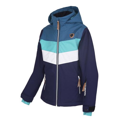 Geci Ski & Snow - Rehall HESTER-R-JR Snowjacket | Imbracaminte