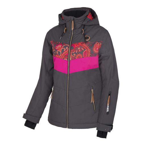 Geci Ski & Snow - Rehall HESTER-R Snowjacket | Imbracaminte
