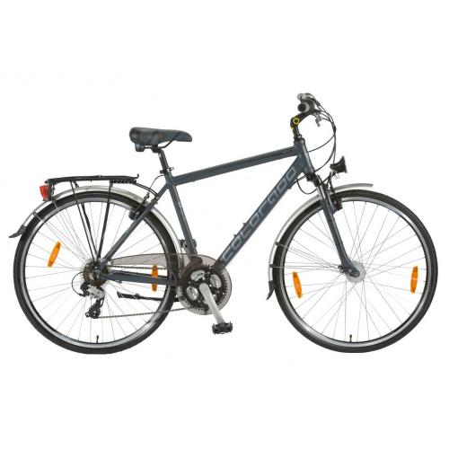 Trekking Bike - High Colorado Legend TR04 28 | Biciclete