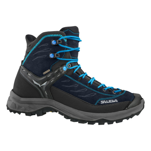 Incaltaminte - Salewa Hike Trainer Mid GORE-TEX | Outdoor