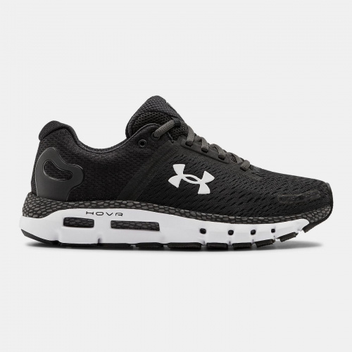 Încălțăminte - Under Armour HOVR Infinite 2 2597 | Fitness