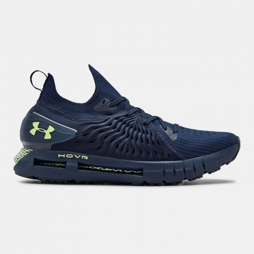 Incaltaminte - Under Armour HOVR Phantom RN 2590 | Fitness