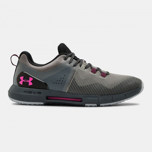 Încălțăminte - Under Armour HOVR Rise 2025 | Fitness