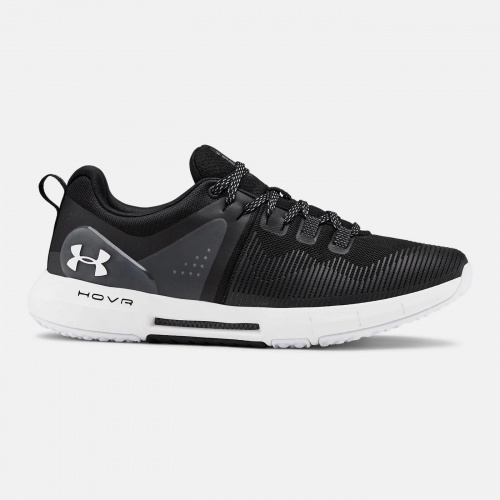 Incaltaminte - Under Armour HOVR Rise 2208 | Fitness