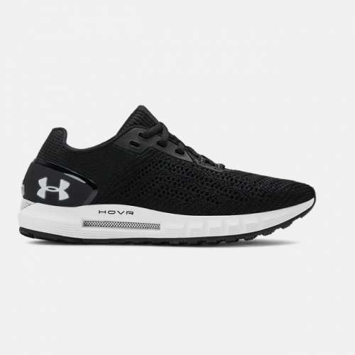 Încălțăminte - Under Armour HOVR Sonic 2 Running Shoes 1588 | Fitness