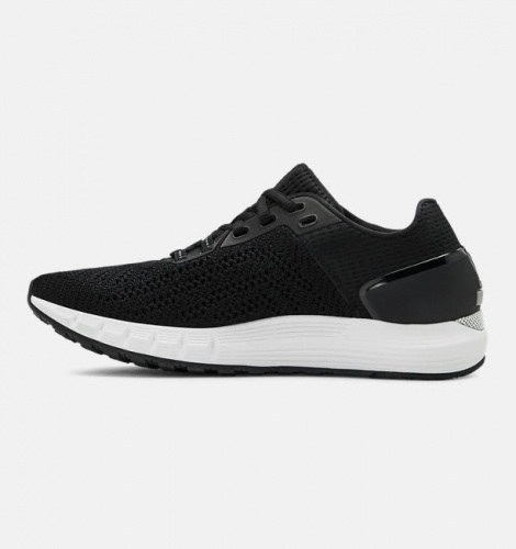 Incaltaminte -  under armour HOVR Sonic 2 Running Shoes 1588