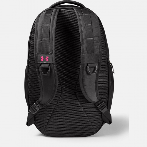 Rucsaci & Genti -  under armour Hustle Backpack 1176