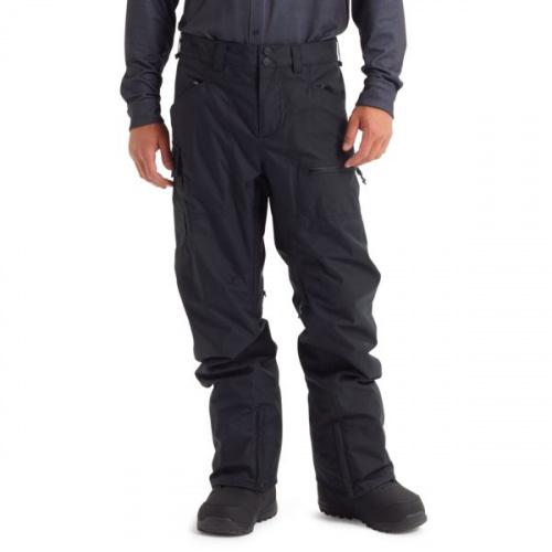 Pantaloni Ski & Snow - Burton Insulated Covert Pant | Imbracaminte