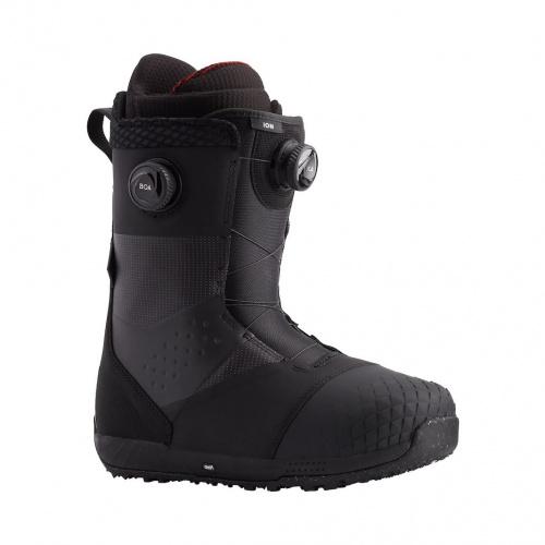 Boots Snowboard - Burton Ion BOA | Snowboard