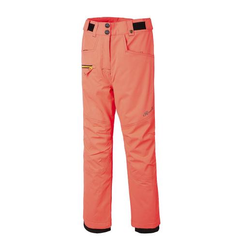 Pantaloni Ski & Snow - Rehall JENNY-R-JR Snowpant | Imbracaminte