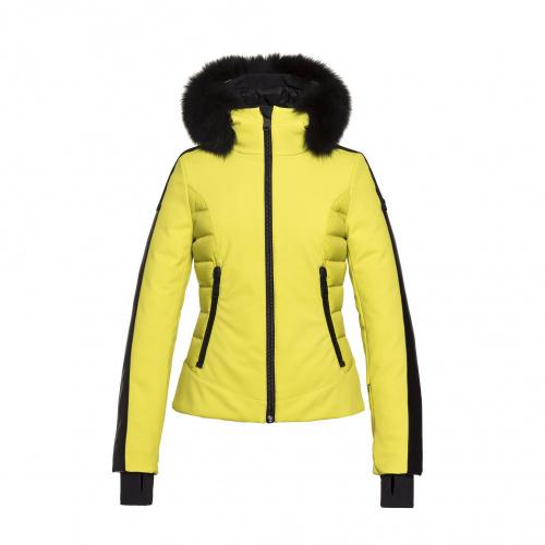 Geci Ski & Snow - Goldbergh KAJA Jacket | Imbracaminte