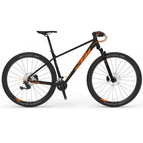 Mountain Bike - Ktm L. Sport 29 | Biciclete