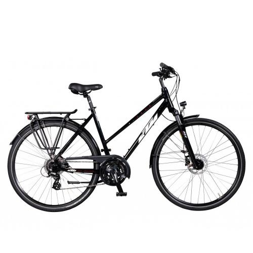 Trekking Bike - Ktm L.Tour 24 | Biciclete