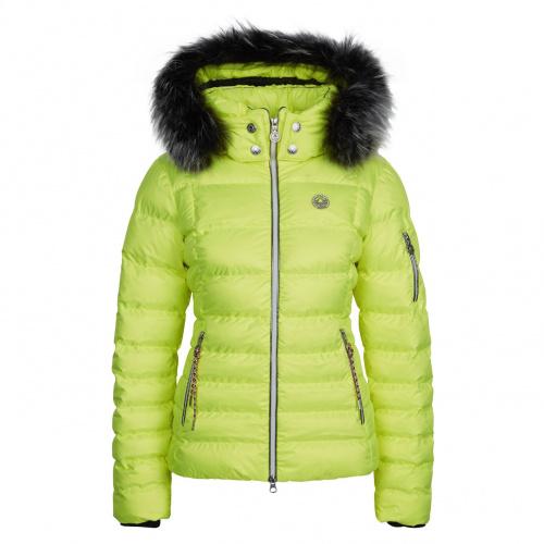 Geci Ski & Snow - Sportalm Kyla Neon 902139114-60 | Imbracaminte