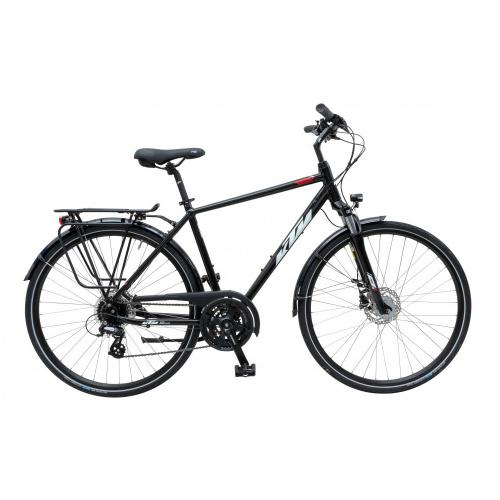 Trekking Bike - Ktm L. Tour 28 | Biciclete