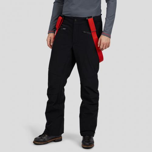 Pantaloni Ski & Snow - Sportalm Lian 903202440-59 | Imbracaminte