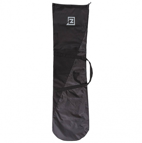 - Nitro LIGHT SACK | Huse-genti
