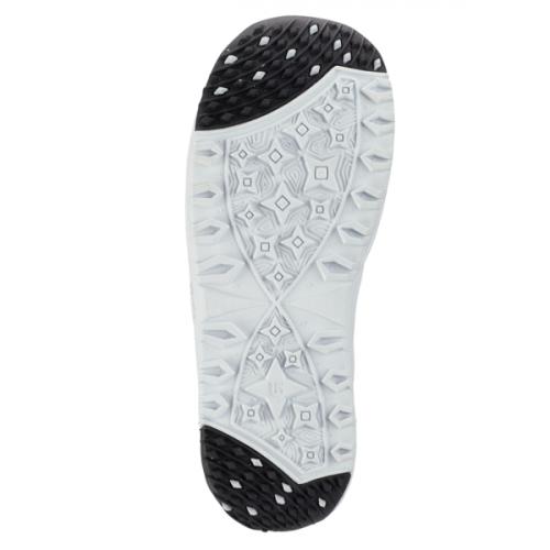 Boots Snowboard -  burton Limelight Boa