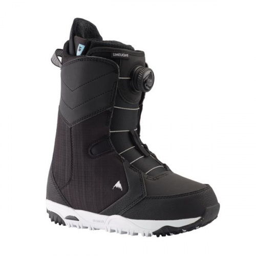 Boots Snowboard - Burton Limelight Boa | Snowboard