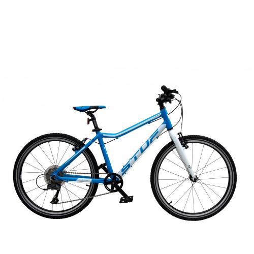 Biciclete Copii - Stuf LW 24 | Biciclete