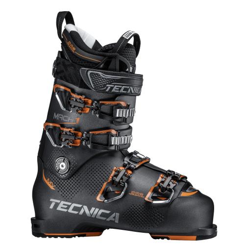Clăpari Ski - Tecnica Mach1 110 MV | Ski