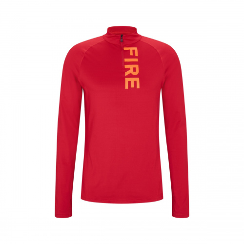 Bluze Termice - Bogner Fire And Ice MARIAN First Layer | Imbracaminte